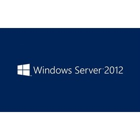 Jual Windows Server CAL 2012 DEVICE 1 Clt [R18-03665]
